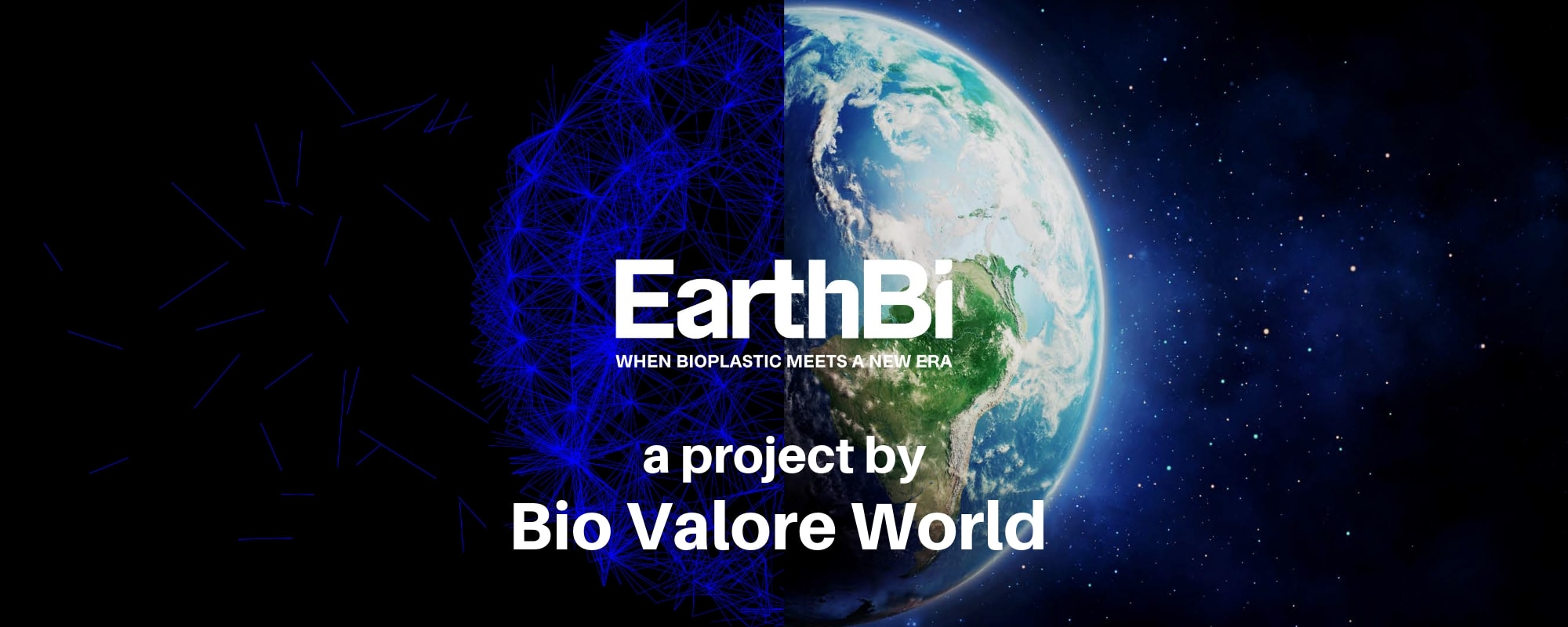 Earthbi Bio Valore World
