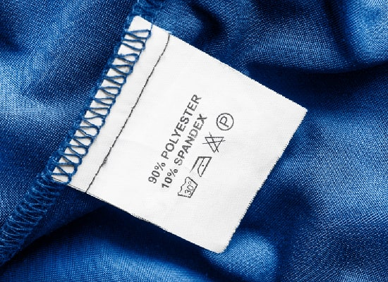 plastic fabrics