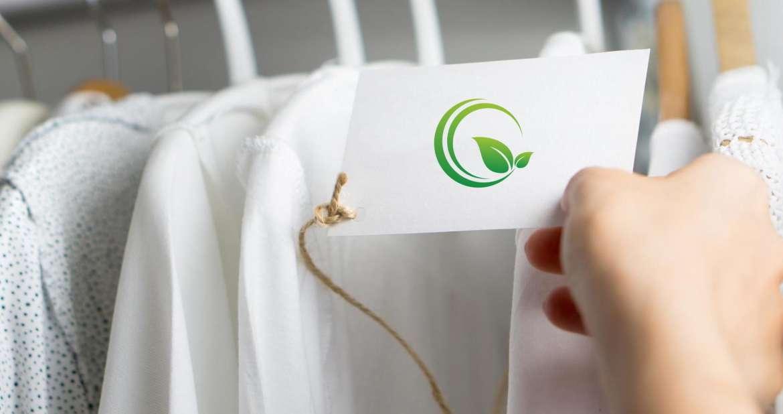 fashion industry bioplastic