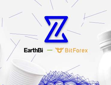 EarthBi announces ERA token IEO on Bitforex