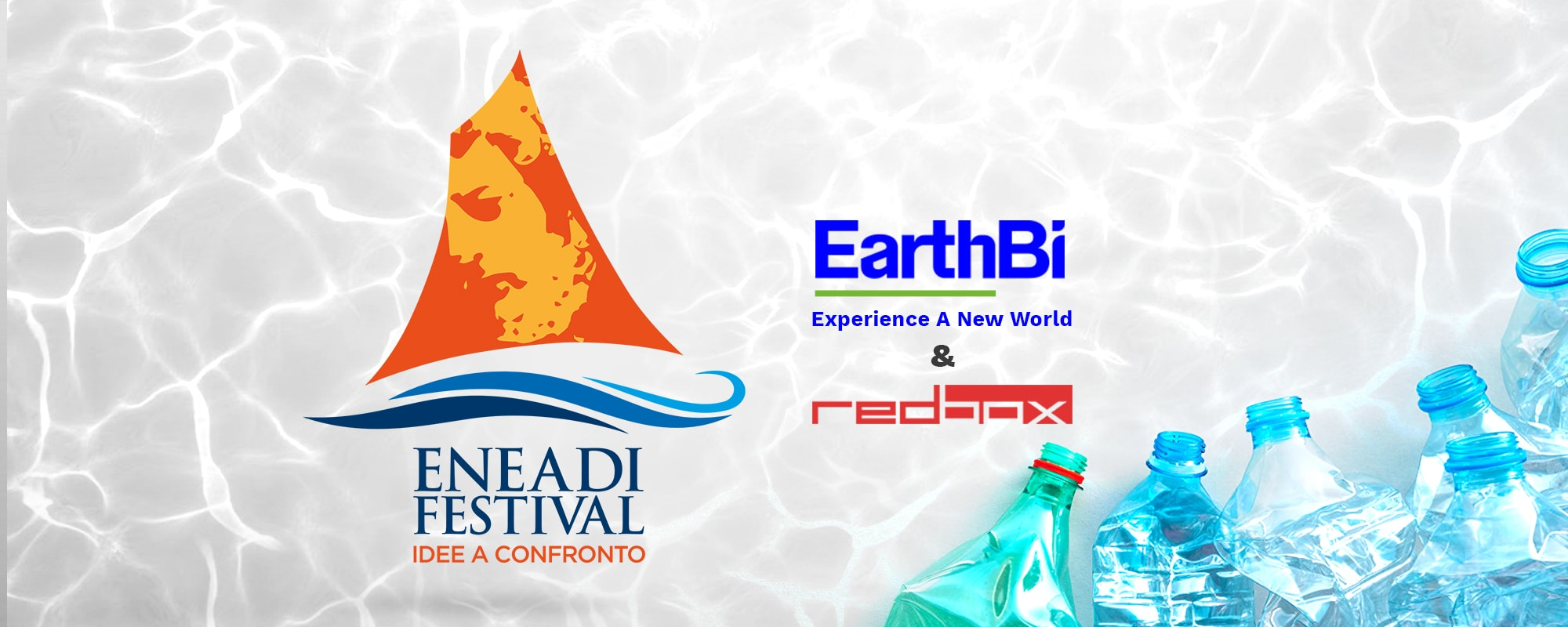 earthbi guest at eneadi festival