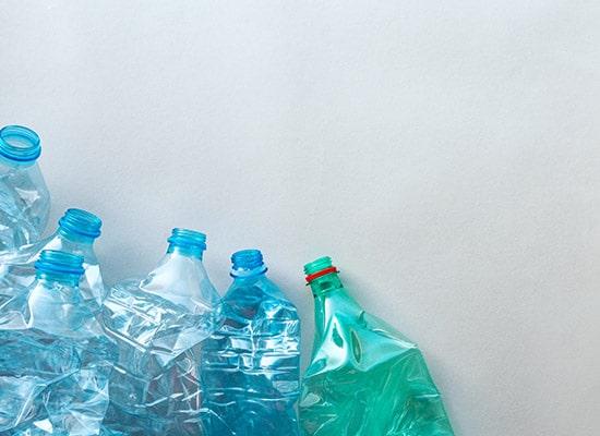 plastic or bioplastic