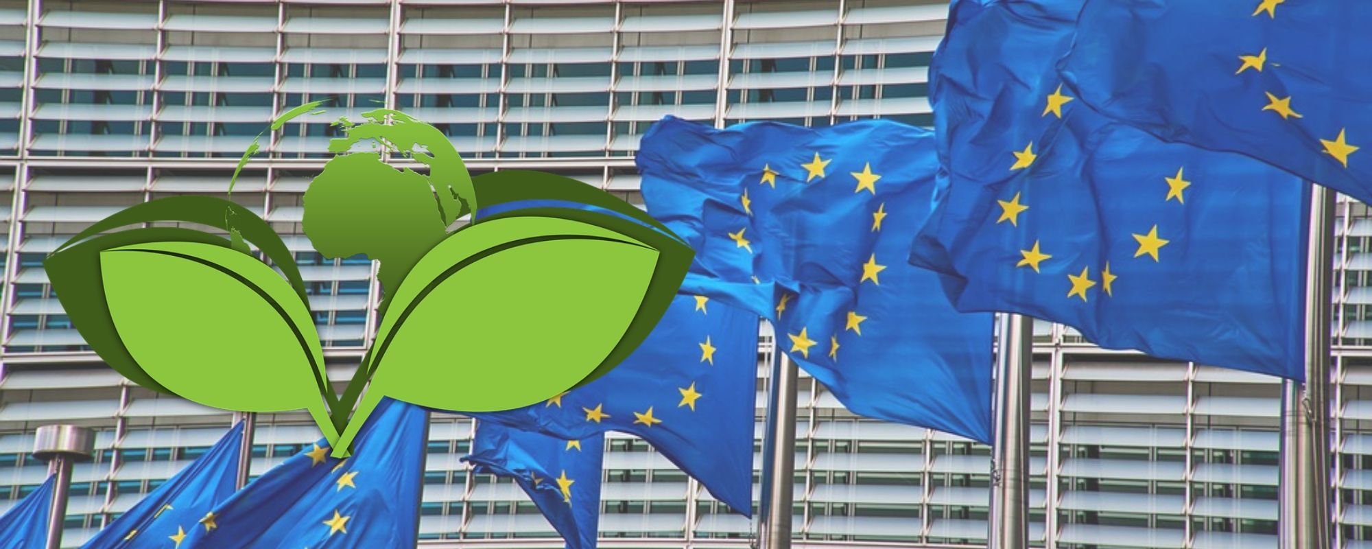 europe policies bioplastic