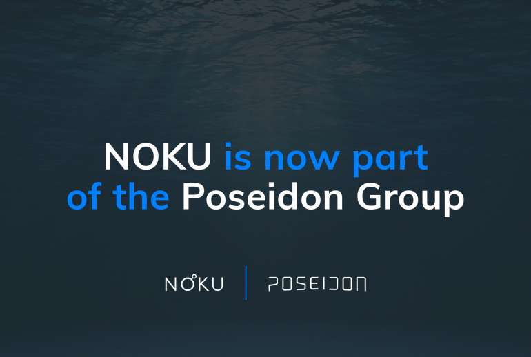noku poseidon group