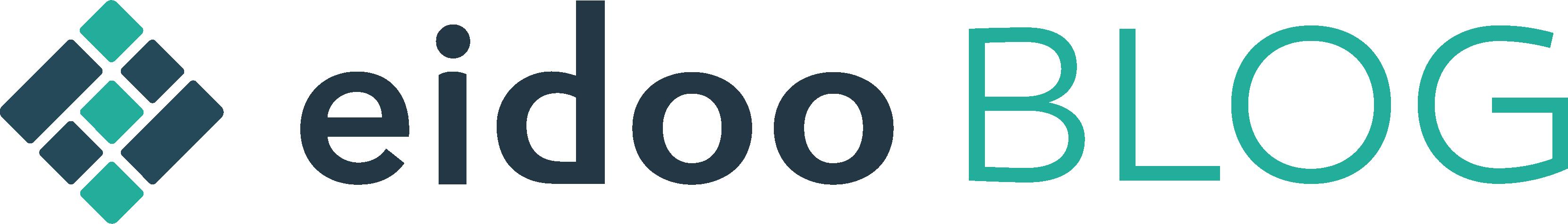 Eidoo Blog