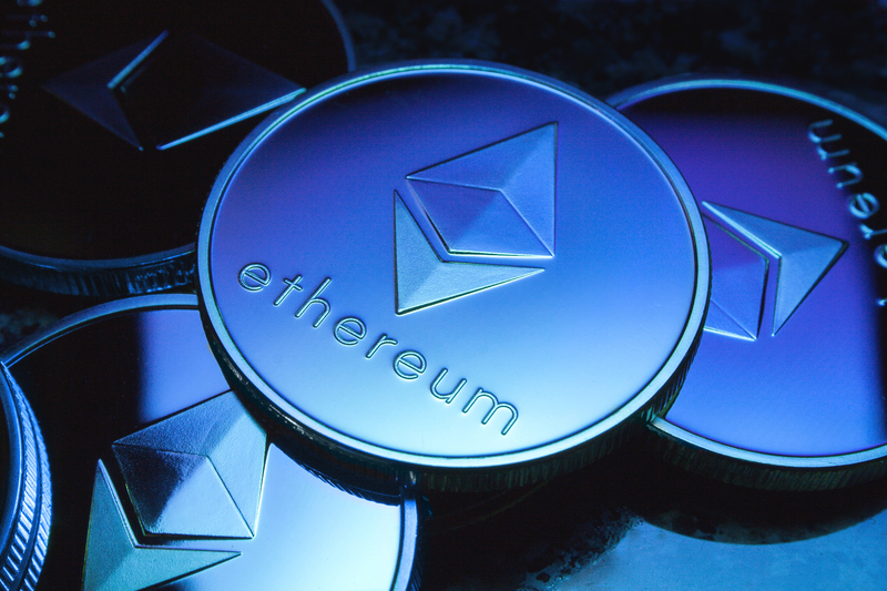 LKSCOIN usa le blockchain con algoritmo x11 ed Ethereum