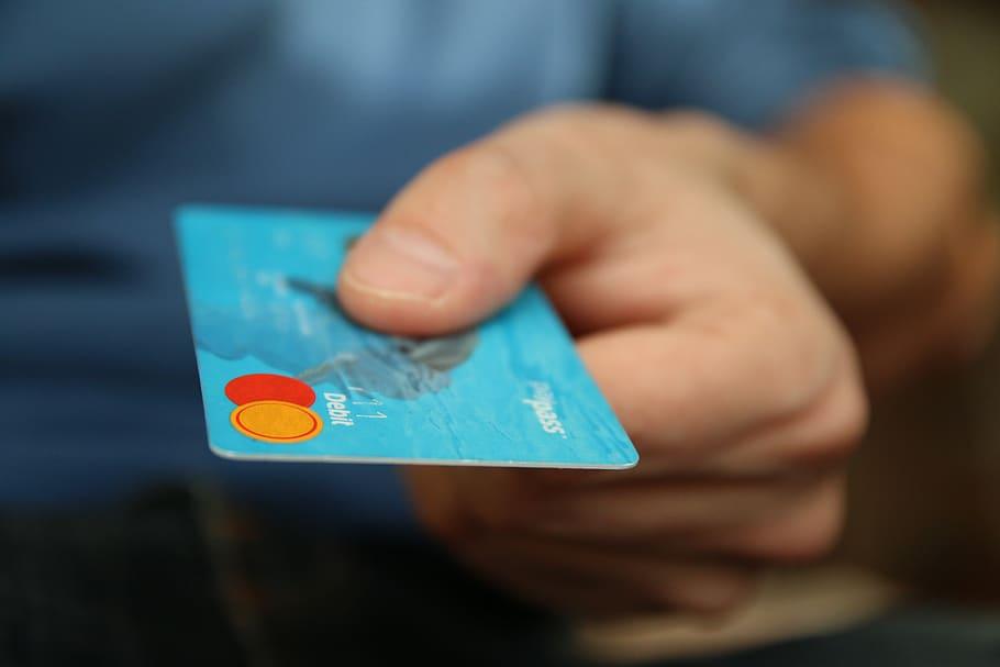La carta di debito di Cam.TV accetta LKSCOIN (LKS)