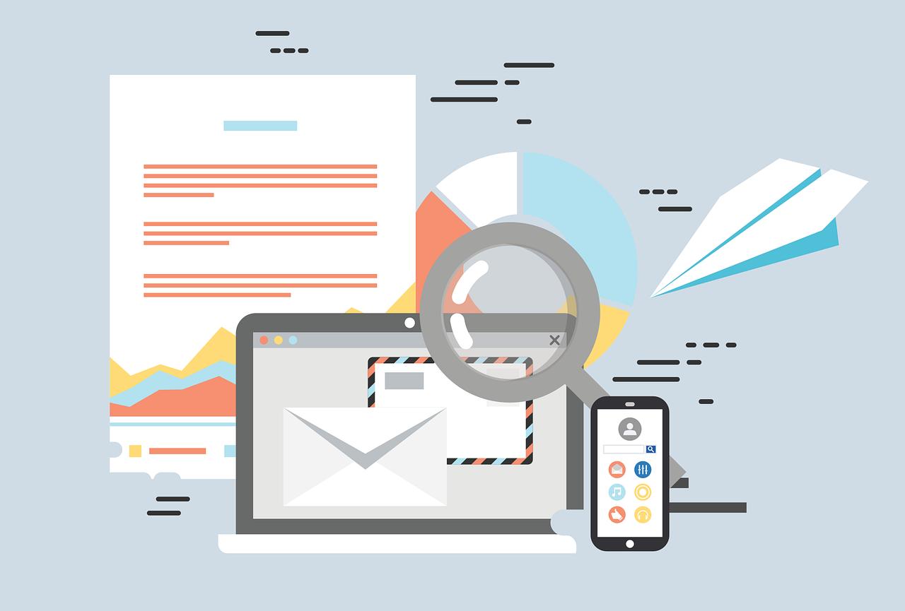 Content Marketing vs. Link Building