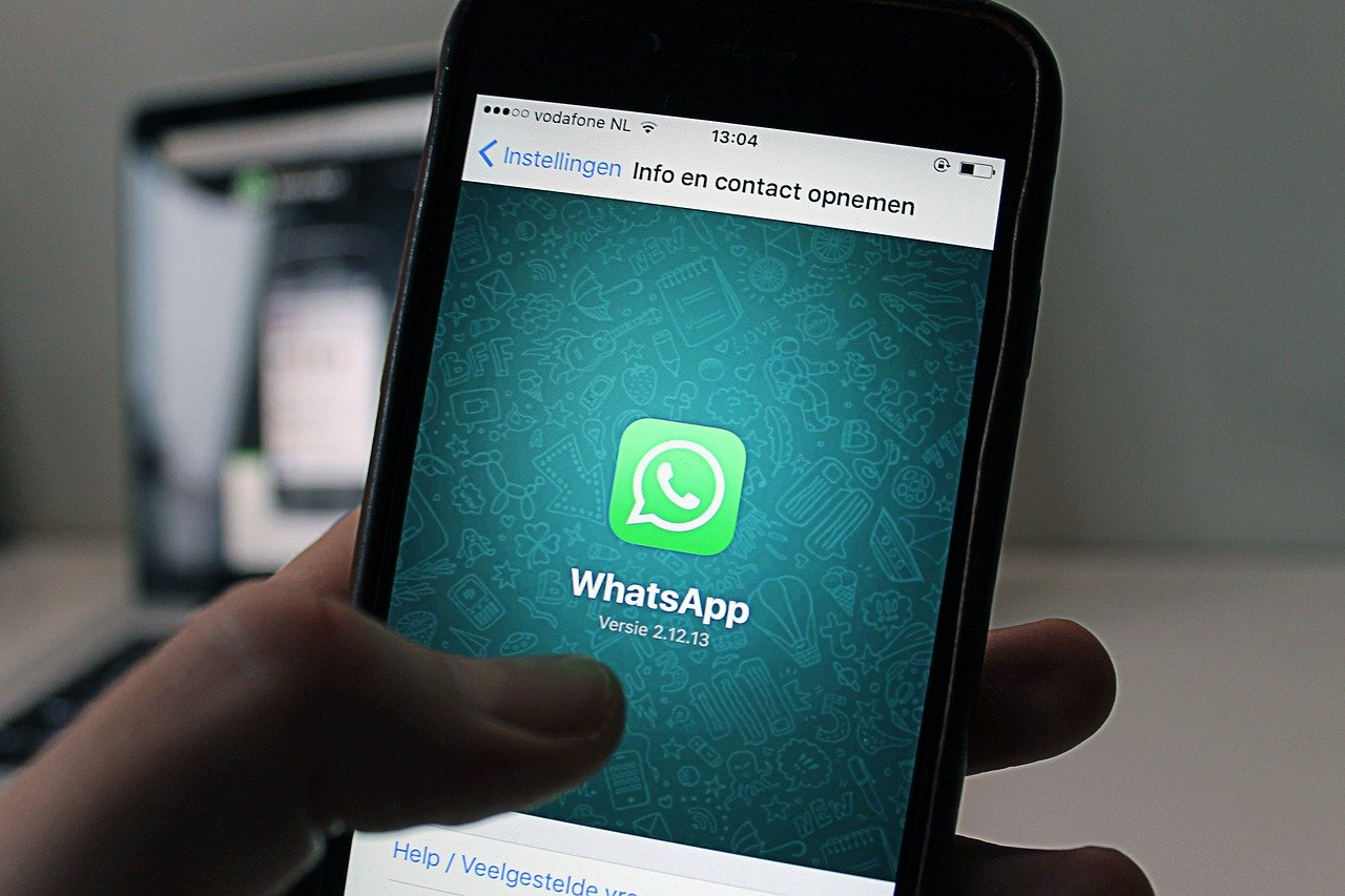 5 modi per iniziare il marketing su WhatsApp nel 2020