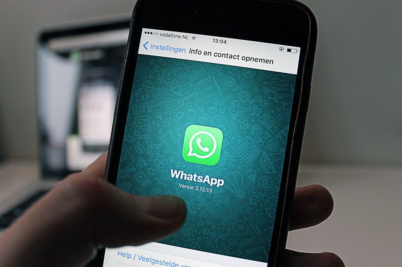 5 modi per iniziare il marketing su WhatsApp nel 2020