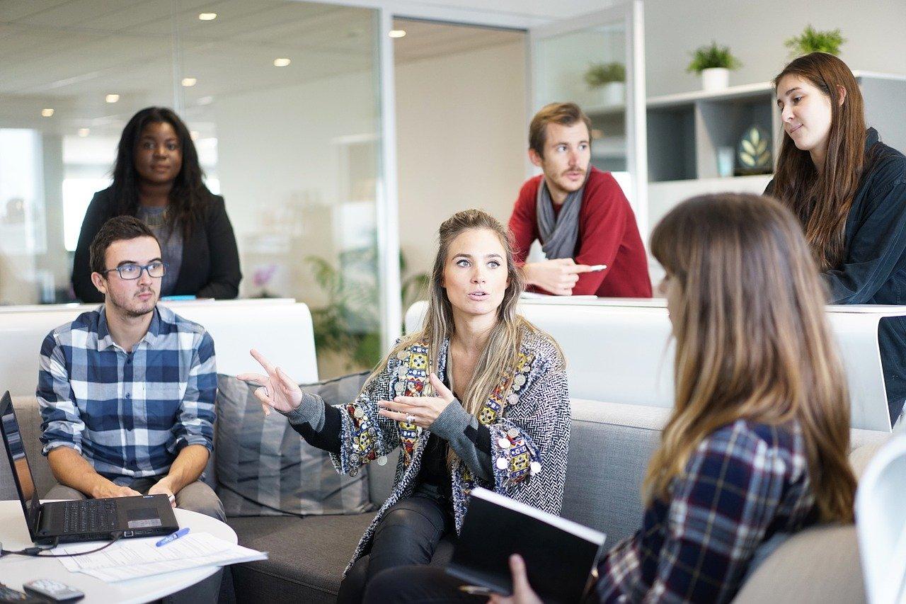 7 idee di business per guadagnare più soldi nel 2020