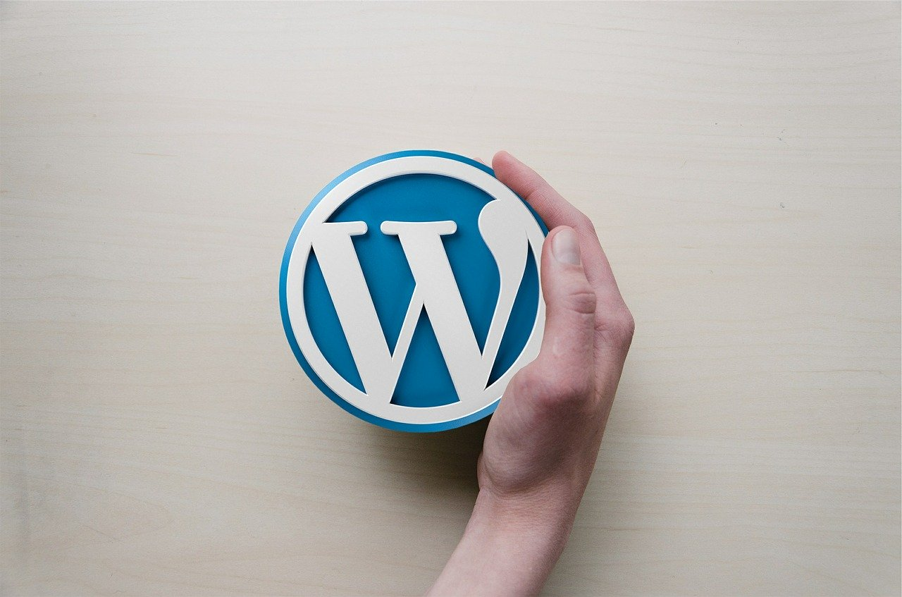 7 temi WordPress incentrati su Bitcoin e crypto