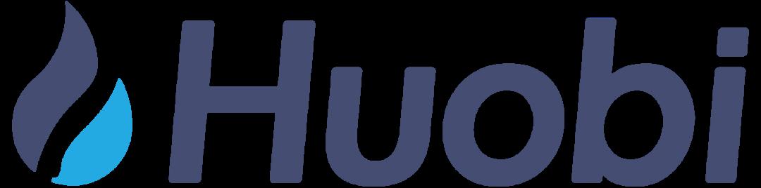 Arriva un nuovo cripto exchange – Huobi da oggi su TradingView