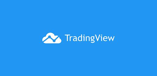 Tradingview: le ultime novità sul trading online