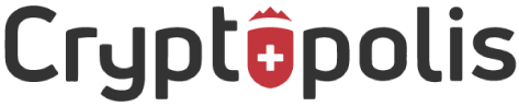 EarthBi logo
