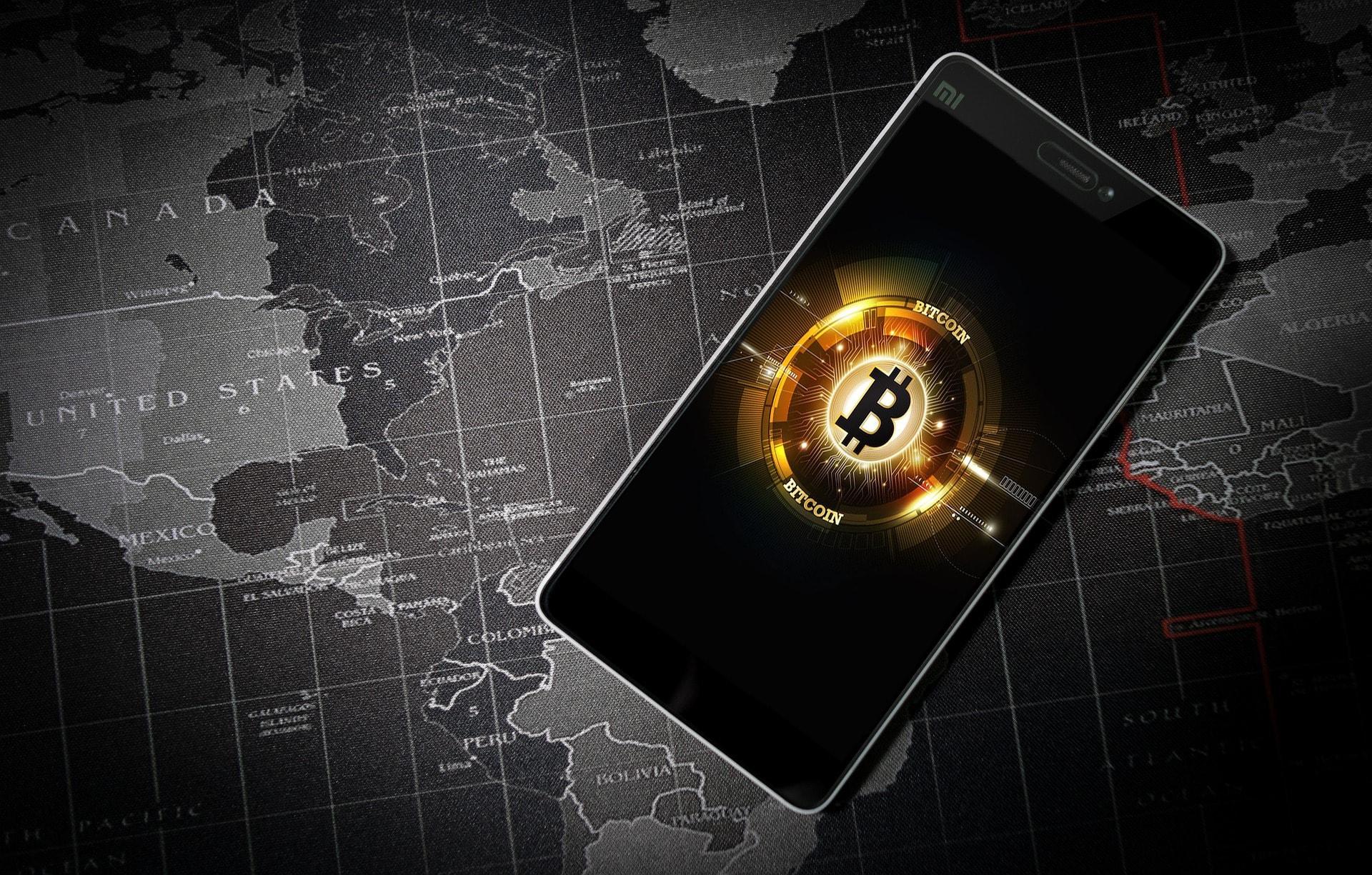 Sul decentralizzato Binance si potranno scambiare tutte le valute