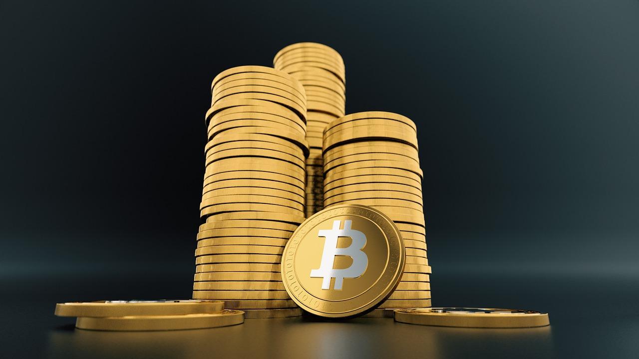 Crypto alla ricerca di supporti