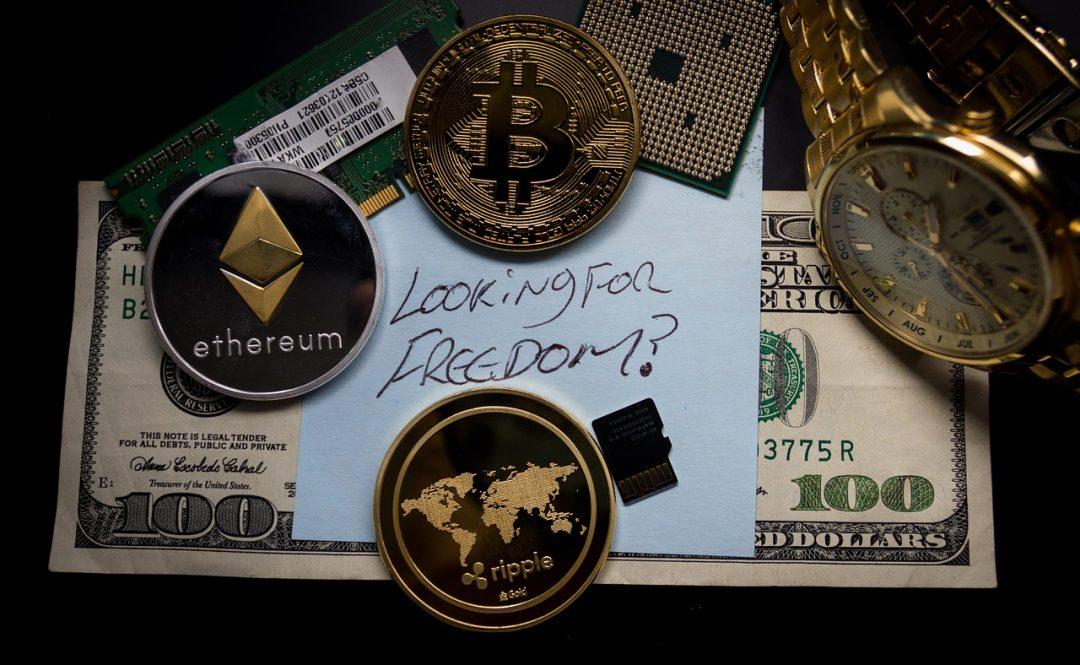 CBOE contro la SEC per gli Etf su Bitcoin