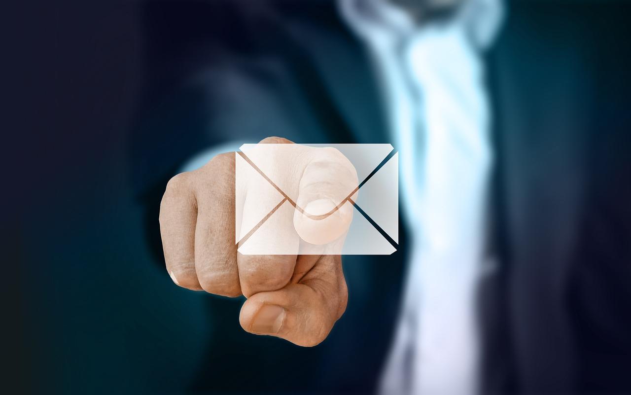 Anche MailChimp stoppa le cripto