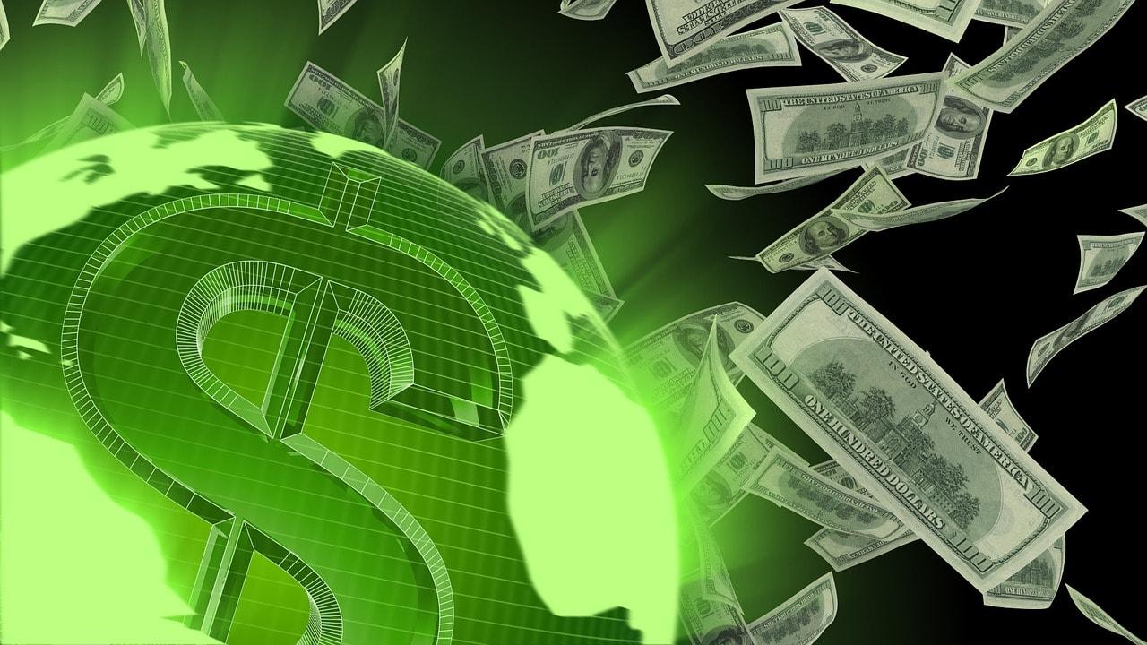 Sciolto il dilemma delle regole, Crypto in verde