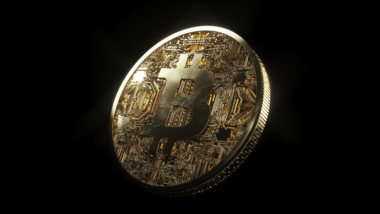 Crypto, quadro vulnerabile