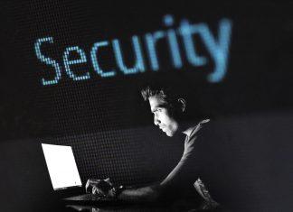 cybersicurezza crypto