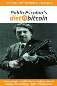 escobarbitcoin