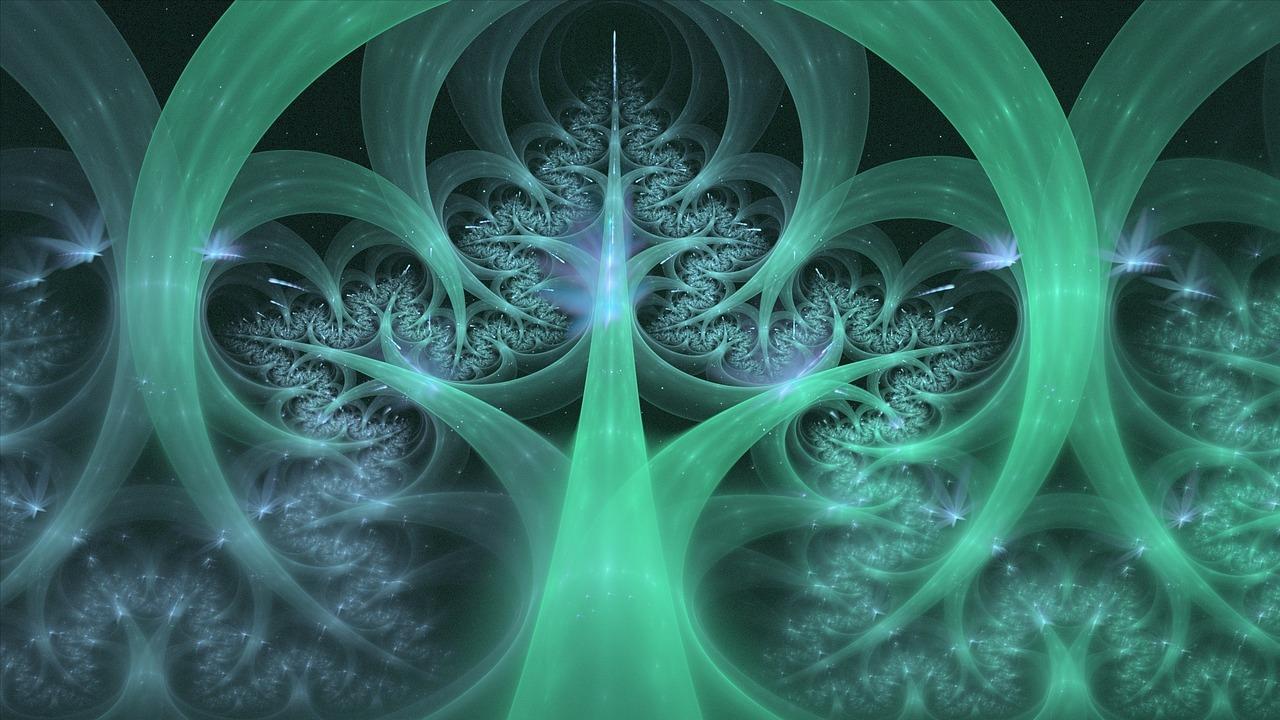 Cannabis, crypto e leggi pasticcio Usa