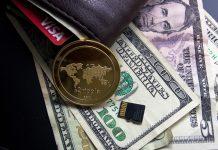 future ripple xrp manipolazione mercato crypto
