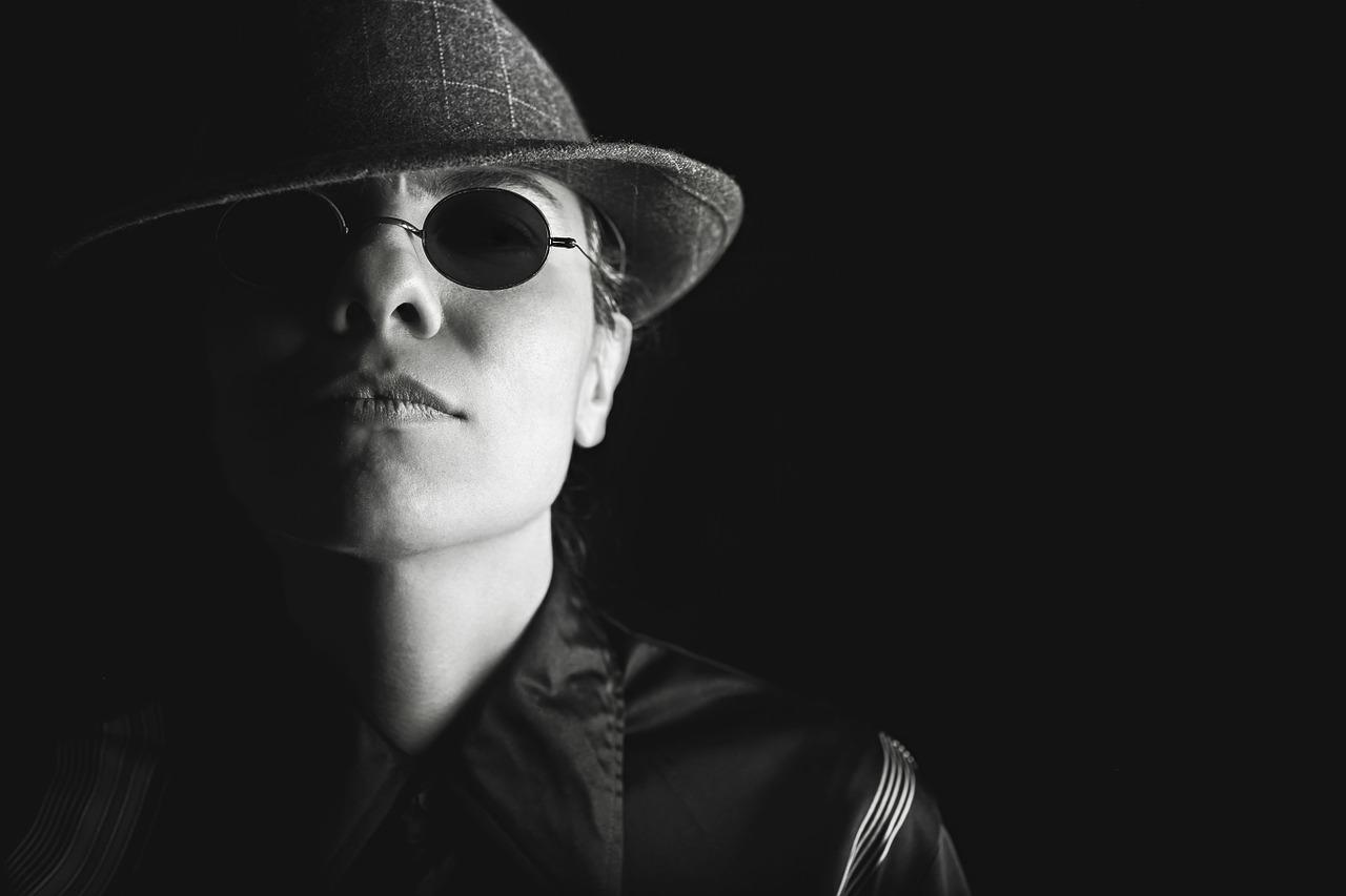 """Roberto Escobar: """"Satoshi Nakamoto è una spia"""""""