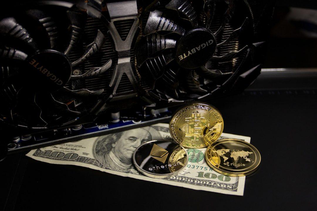 Coinbase, presto il supporto agli ERC20