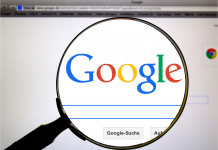 googleblockchain