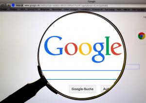 Google al lavoro sulla sua blockchain