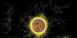 lavoro blockchain