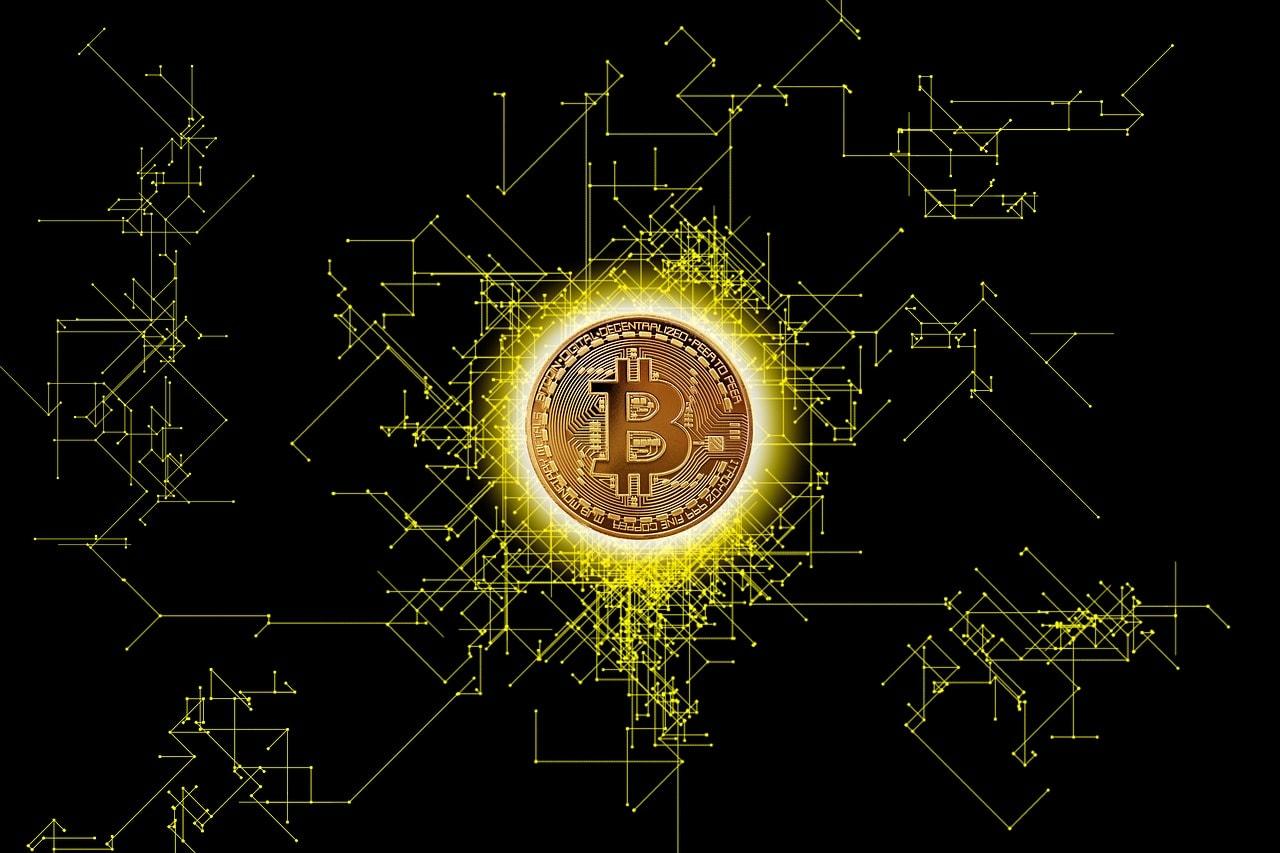 Il sistema del lavoro nel mondo blockchain