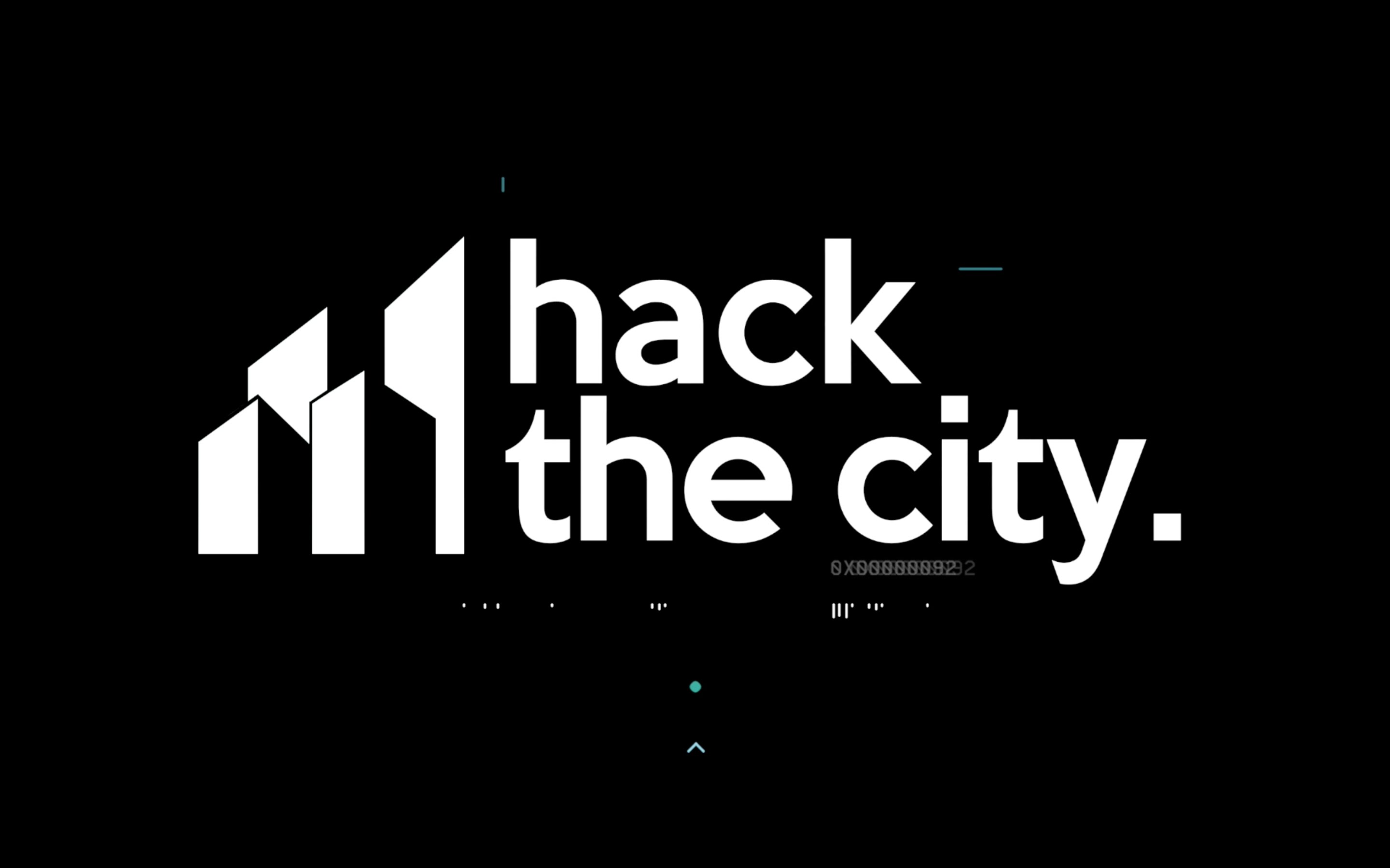 Hack the City: l'hackaton della Svizzera italiana