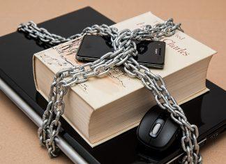 Medium blocca le criptovalute