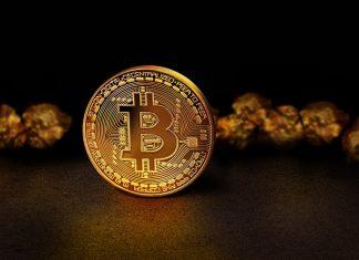 miniera mining bitcoin crypto