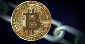 Crypto sulle montagne russe