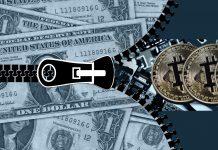 Regolamentazione bitcoin e criptovalute