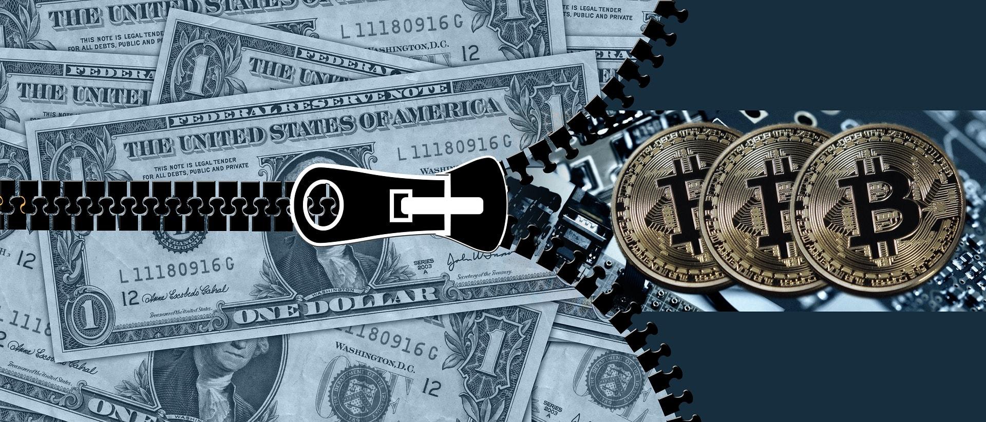 Più regole per le crypto. Ma nessuno sa come fare