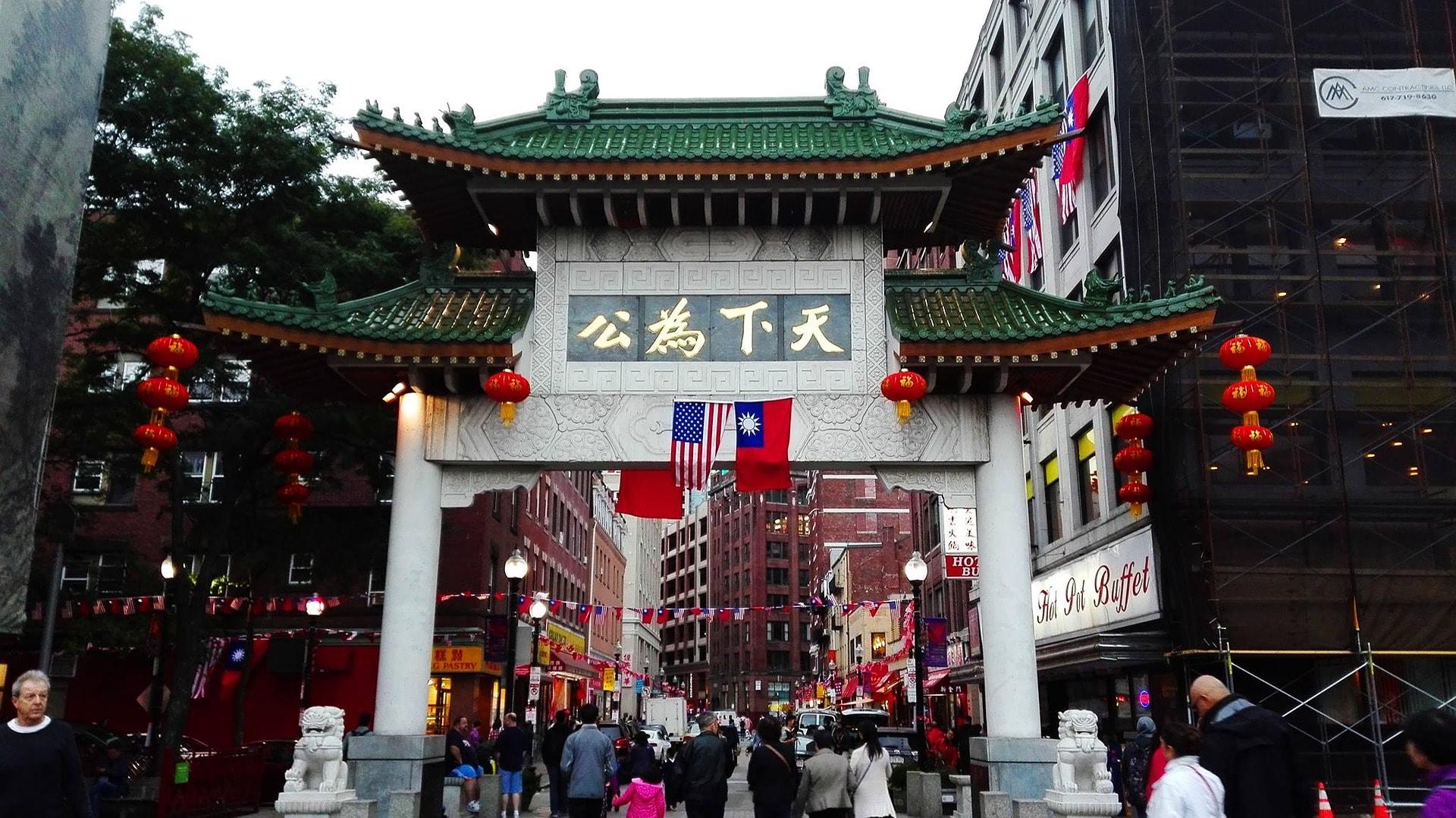 Crypto e ICO, le regole in Cina e USA