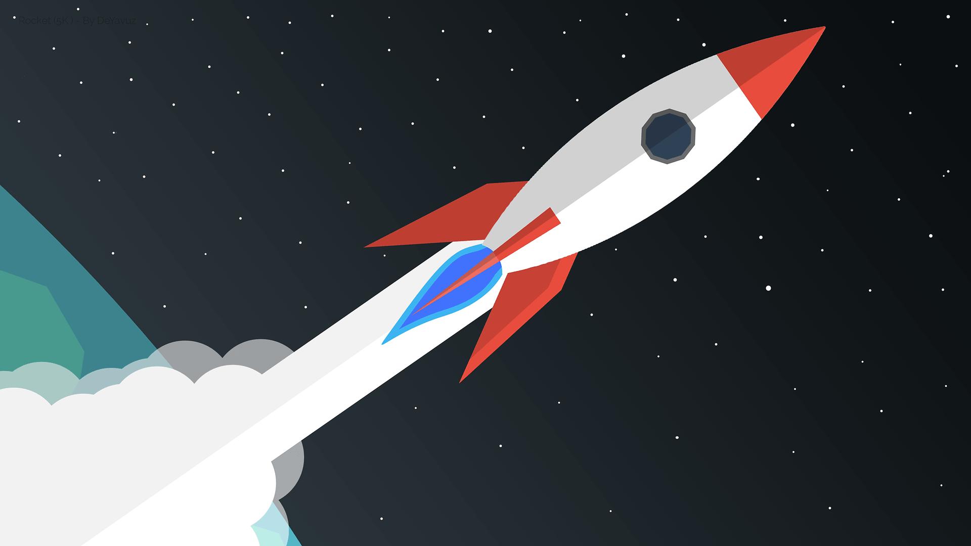 La sfida fra Ethereum e Stellar