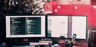 sviluppatori bitcoin core developer