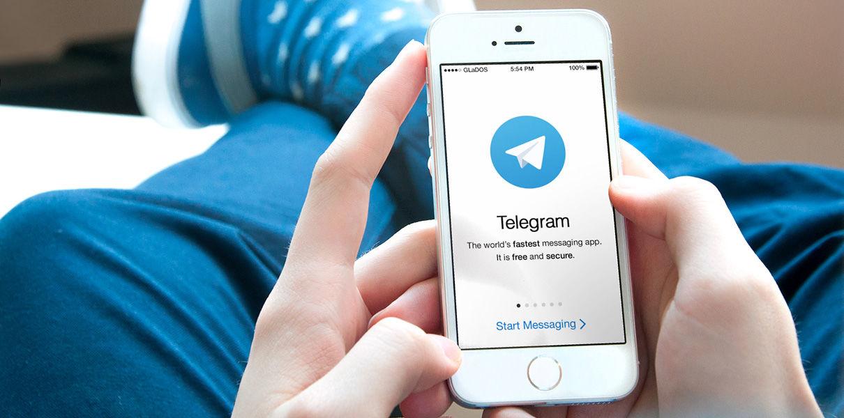 Telegram Blockchain, raddoppiano i fondi raccolti