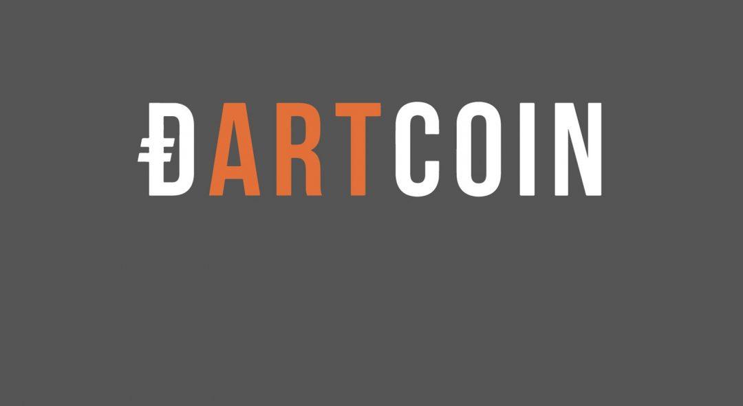 """Bettinardi (Dartcoin), """"Un token per rendere l'arte immortale"""""""