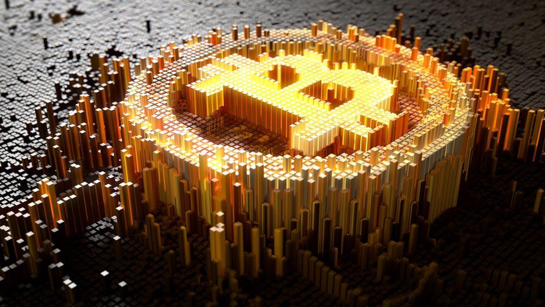 Crypto e token sale, ok il prezzo è giusto