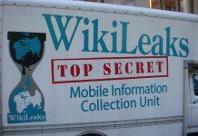 wikileaks coinbase