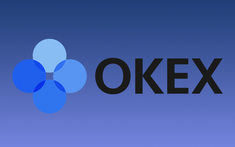 OkEx sospende i depositi di token ERC20