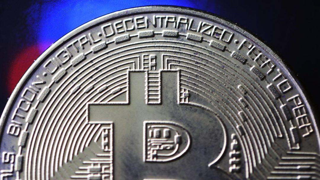 Le 10 crypto-parole da conoscere